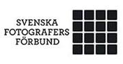 Svenska Fotografers Förbund