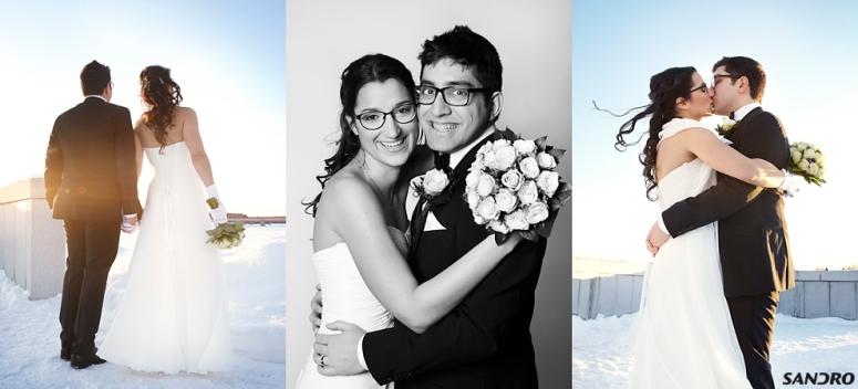 weddingphotographer_umeå