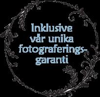 fotograferingsgaranti