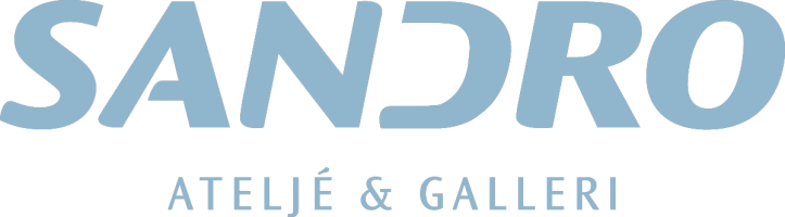 sandro_logo_blue