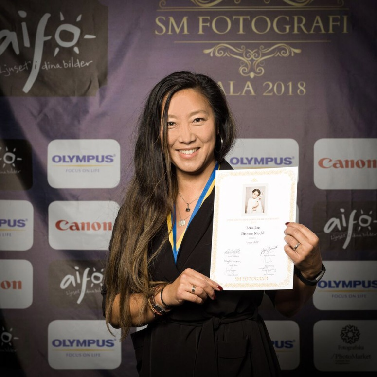 brons-sm-kategori-barn-2018