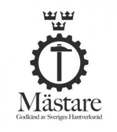 Logotyper-svart-vit-staende-267x300